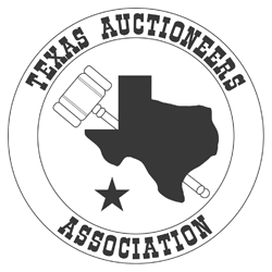 Texas Auctioneer Association